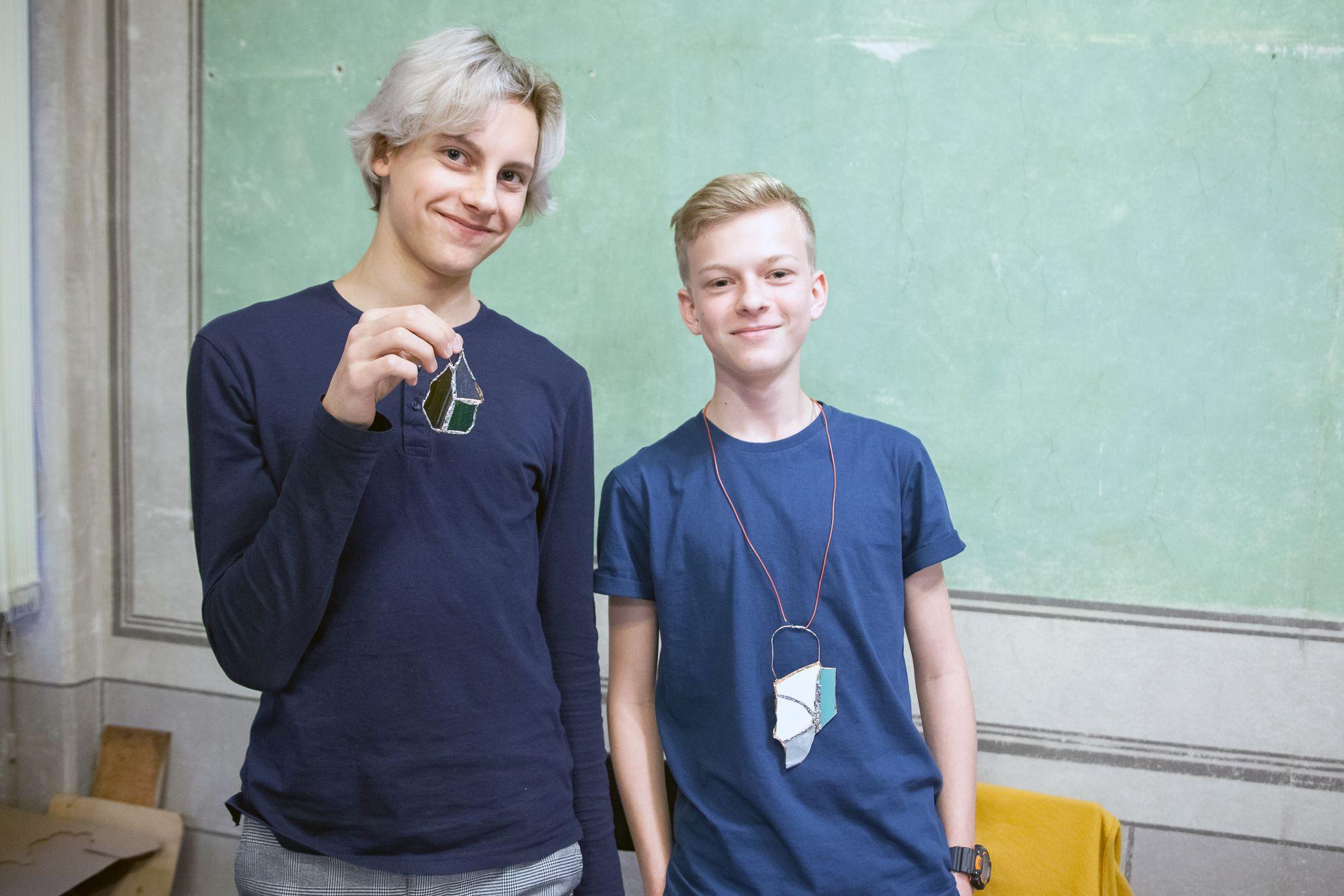 fot.-Marcin-Butryn-13