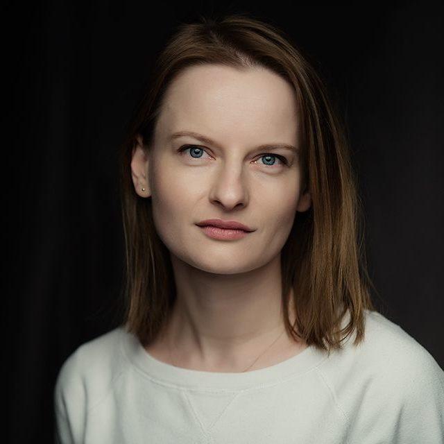 Ewelina Kruszyńska