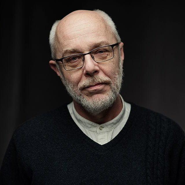 Grzegorz Rzepecki