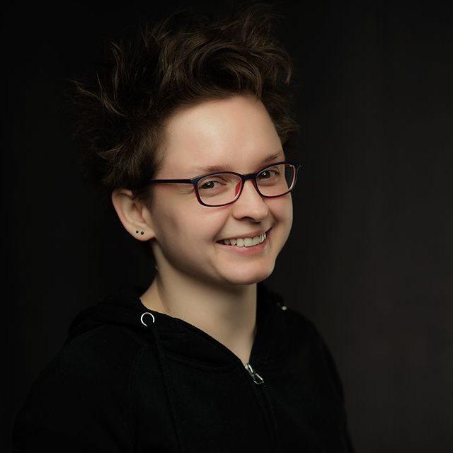 Katarzyna Plebańczyk