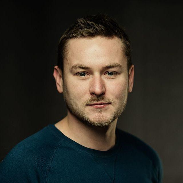 Krzysztof Magierski