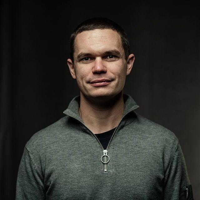 Mariusz Kulczyński
