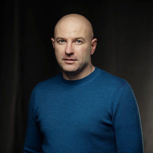 Piotr Zieniuk
