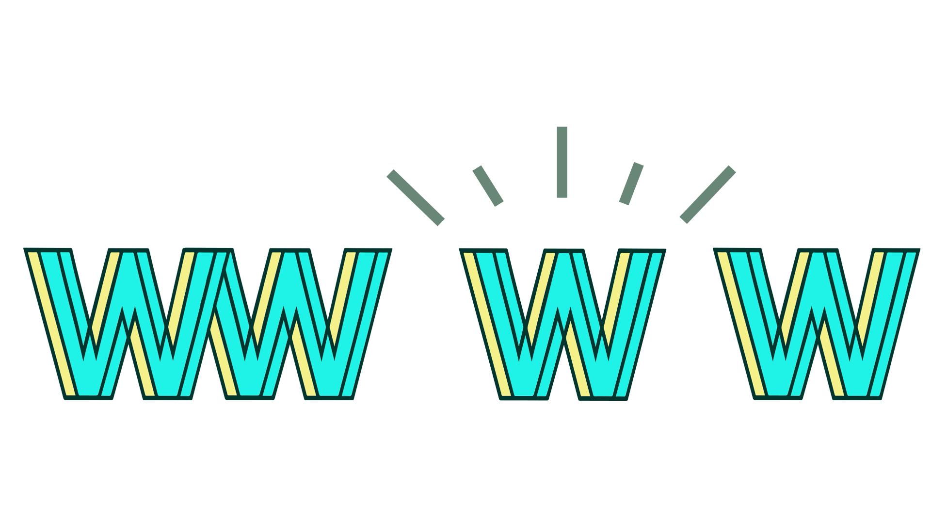 Grafika przedstawia logo programu Wolontariusz Kultury